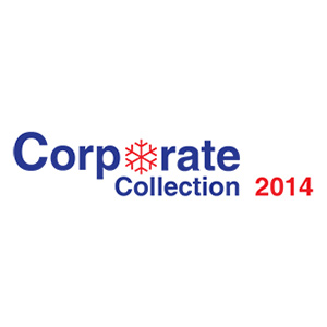 CorporateCollection