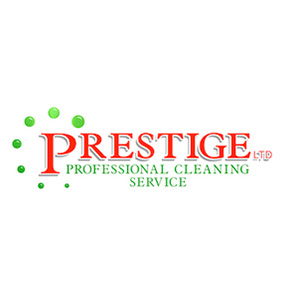 PrestigeCleaning